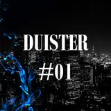 Duister #01