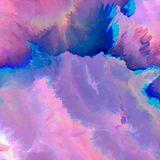 DreamyKhan - EDDM