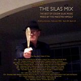 THE SILAS MIX 2 -STYLES OF SILAS