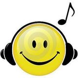 50 MINUTES OF FEEL GOOD MUSIC