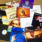 Sunday Selections - All Hip Hop All Vinyl