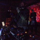 Dj MISO (Thermal Team) Classic Bakelit Live set