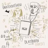 Beatbliotek (guest mix)