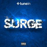 THE SURGE MIX DJ TUMS  4/22/2017