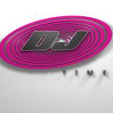 Dj Time 27-08-16