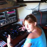Zoe Crazy with Mattrix Sat 7th Sept 13 1st hour 10pm-11pm