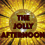A Day of Nu Disco - The Jolly Afternoon