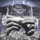 Qwel & Maker - Beautiful Raw (Megamix) 2013