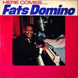 Grumpy old men - Fats Domino's Rhythm and blues
