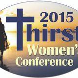 Fr. Josh Waltz - Sermon on Confession