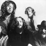 Jethro Tull - The Very Best Of