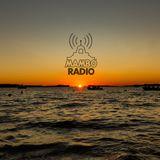 Mambo Radio : Traxsource Live : 200 Detroit Swindle