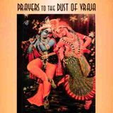 1997-Prayers to the Dust of  Vraja_track_8