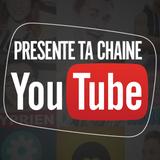 PRÉSENTE TA CHAÎNE YOUTUBE - Emission du 30 Janvier
