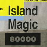 Island Magic Nr. 11