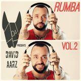 David Aarz presents RUMBA Vol.2
