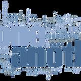 Admonish One Another (1030 Service)