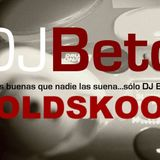 Real Retro House Vol 1. - Beto Deejay (90s sessions)