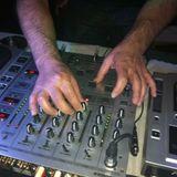 Massimo Berardi on the Mix Funky 80 N 1