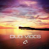 DUB Vibes #4