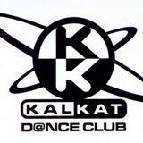 Kal - Kat 16 - 02 - 01 Coco & Santi
