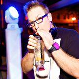 DJ Highnoone - Live At Myth 06.08.13
