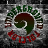 Underground Folclor Mix
