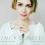 Notes & Tones featuring an interview with vocalist, Emily Saunders - 4th March 2015