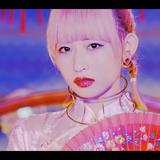 2020 J-POP シティポップ DJミックス ( Nulbarich SIRUP Suchmos iri milet Awesome City Club Friday Night Plans