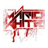 Mario White - DROET