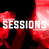 New Music Sessions | TCTS Support Halo | 15 September 2017