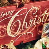 Deejay Showtime Christmas Music 2015 Happy Holidays