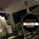 TGARNIERKEN TERRACE MIX ( CHILLOUT BEATS)