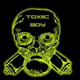 ToXiiC-BoY Hard Face Concept BaSs (Hardcore)