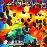 Jazz Influence
