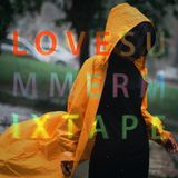 Love Summer Mixtape