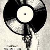 Vinyl Love Affair