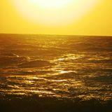 Villa Gesell Summer 2014 live podcast - Sea Inspired SummerTiime