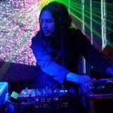 We Love Dance Parties — Episode 99 special guest DJ Geosphere