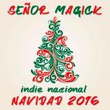 Indie Nacional - Navidad 2016