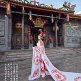 NST - Phuong Xa Ft Reality Ver 2 - Hoang Kim Mixx