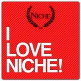 I Love Niche