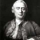 Hume, the Philosophical Historian