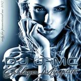 DJ J-MC-schlager mix pt.16 (djjmc megamix)