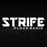 Strife Cloud Radio - September Episode