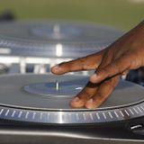 Halfway Home Mix: New Hits/Reggae/GoGo
