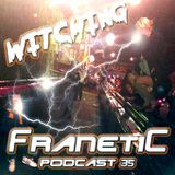 FranetiC - Witching!!!