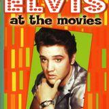 Elvis Presley - Love Songs From His Movies