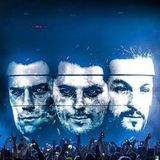 Tribute to Swedish House Mafia