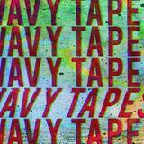 Wavy Tapes Spring Jam 05/11/18